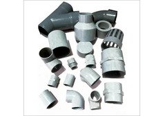 What is benefits of PVC Pipe Fittings?