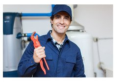 General Maintenance For Villas and Flats Apartments