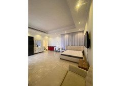 Family rooms for rent in dubai