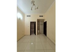 Available Cheaper Room with attached bath and cabinet