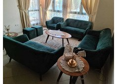 0569409269 buyer of used furniture and electronic in all uae