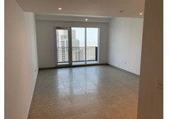 Directly from the owner 1 bedroom 1 bathroom at dubai creek