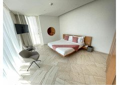 2 Bedroom Hotel Apartment For SALE