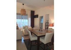 APARTMENT FOR RENT/SALE
