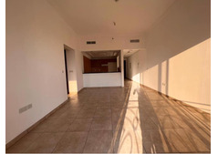 FURNISHED ONE BEDROOM APARTMENTS