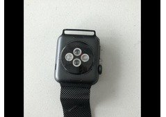 Apple Watch Series 3 38mm gps+cellular