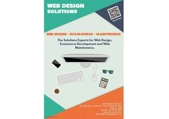 Your Website Solutions