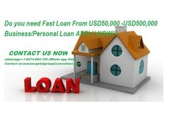 Get instant approval on Financing within 24Hrs Contact us