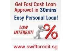 Check out Urgent Cash Financing Designs for your Needs