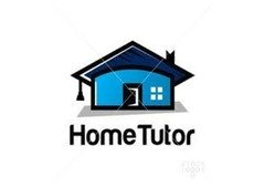 Home Tutor for all Courses in DSA Region.