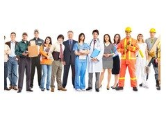 employement and placement services