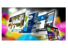 Get Dynamic Website To Beat Your Competitors In The Business