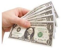Easy Cash financing Approval, Low Interest Call to Apply Now