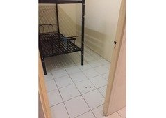 New flat with Friendly place in al rigga