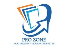 PRO Zone and document clearance