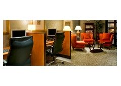 painting companies for office
