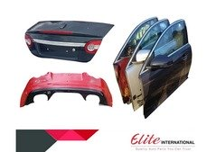 Reliable Jaguar Specialist- Elite International Motors