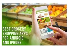 Cheapest Online Supermarket Products Services In Abu Dhabi
