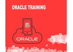 Oracle Training at your doorstep (Anywhere in UAE)