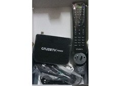 Internet TV Channels Devices for Sale - 1500+ TV Channels