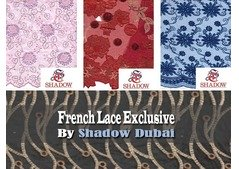 Getzner Brocade Fabric | Getzner Bazin Fabric | Shadow Dubai