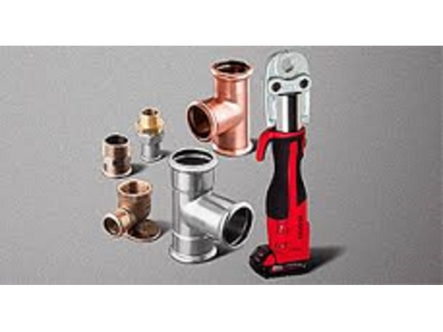 Plumbing Products and Bathroom Accessories | Global ...