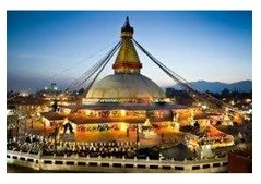 Explore Best Boudhanath Temple Kathmandu Tours And Trips