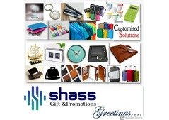 Shass Gift And Promotion
