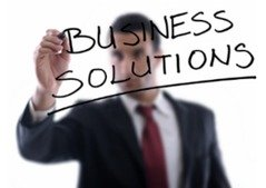 Business Solutions Company - Go DiGi
