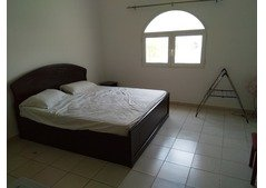 1 BHK Flat for Yearly Rent, Direct from Owner