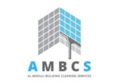 CALL US FOR DEEP CLEANING WAREHOUSE VILLA BUILDING OFFICE.0502081612.