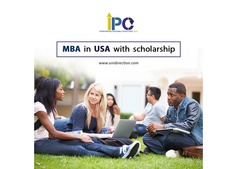 Study MBA in USA for a Bright Future