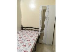 family sharing partition room near rigga metro station 1600 all in
