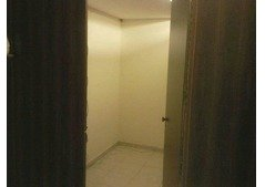 Affordable SOLO closed partition available for rent at Tecom