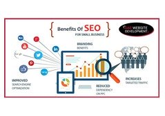 Get the best  affordable SEO services in Dubai