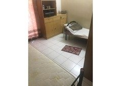 Looking for Executive Decent flat mate Deira Naif