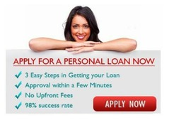 BEST FINANCIAL INSTITUTION   THAT CAN HELP  FOR LOAN  UAE APPLY!