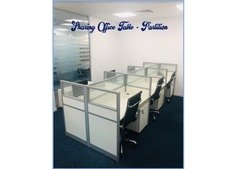 Office Tables for Rent