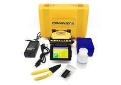 COMWAY SPLICER