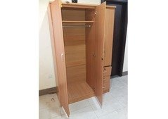 All used furniture Buyer and sale