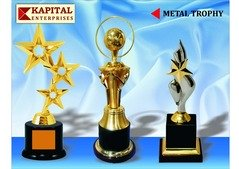trophy manufacturers in INDIA