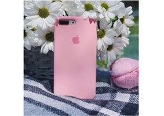 iphone silicone covers