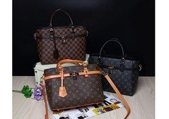 FASHIONABLE BAGS SALE