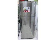 Selling Used Top Brands home appliances