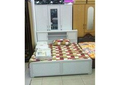selling all kinds of brand new furniture home delivery