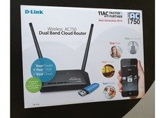 Wifi Routers for sale