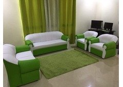 Selling brand new all kind sofa set available