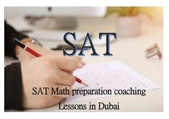 Mathematics Level (SATS) 3-5 tutor in Dubai summer camps