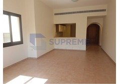 Apartment Flat For Rent in Ghoroob, Mirdif