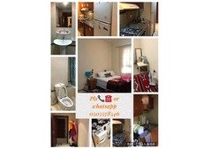 Room and partition available for rent
